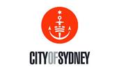 CITY OF SYDNEY - AUSTRALIA