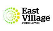 EAST VILLAGE - AUSTRALIA