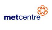 METCENTRE - AUSTRALIA