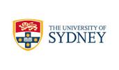 THE UNIVERSITY OF SYDNEY - AUSTRALIA