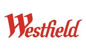 WESTFIELD - AUSTRALIA